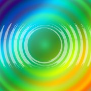 ondas color