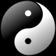 ying yan