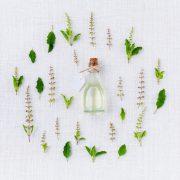 foto aromas