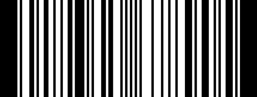Código de barras cristinatur