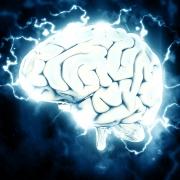 Imagen eléctrica del cerebro